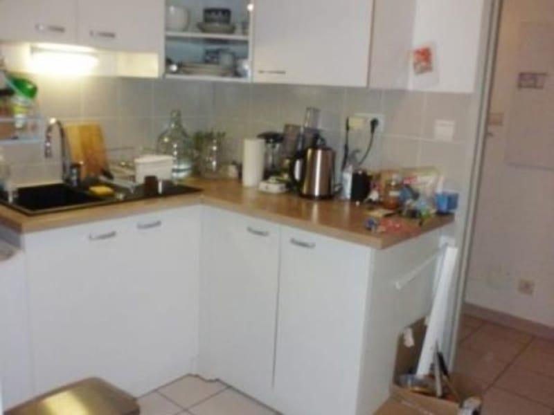 Rental apartment Avignon 700€ CC - Picture 5