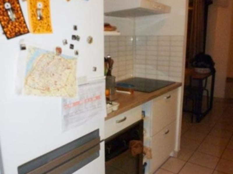 Location appartement Avignon 700€ CC - Photo 6