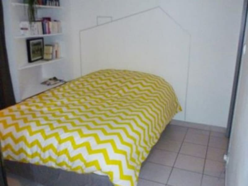 Rental apartment Avignon 700€ CC - Picture 7