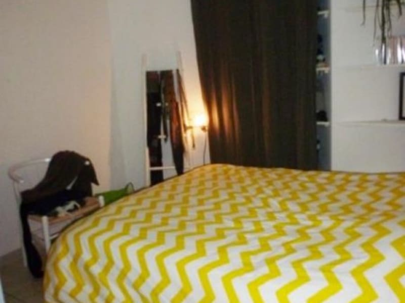 Rental apartment Avignon 700€ CC - Picture 8