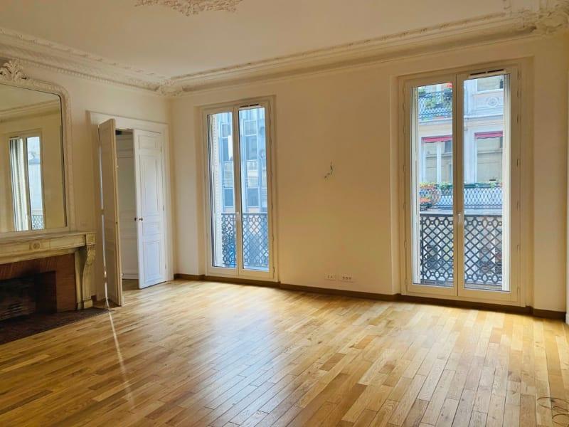 Location appartement Paris 9ème 4100€ CC - Photo 2