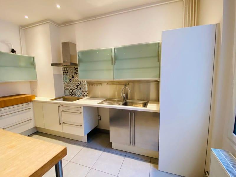 Location appartement Paris 9ème 4100€ CC - Photo 4