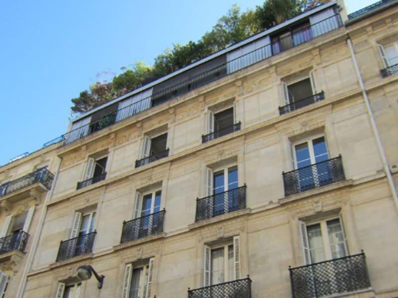 Location appartement Paris 9ème 4100€ CC - Photo 13