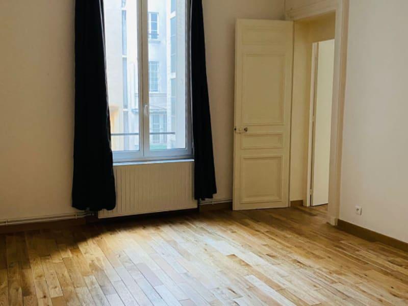 Location appartement Paris 9ème 4100€ CC - Photo 14