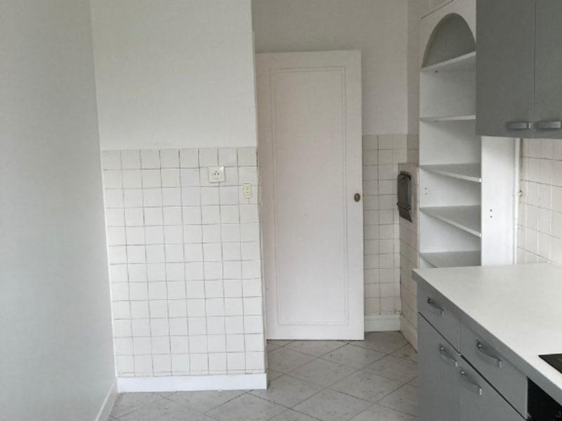 Location appartement Paris 12ème 1300€ CC - Photo 8