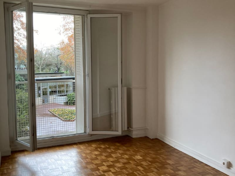 Location appartement Paris 12ème 1300€ CC - Photo 11