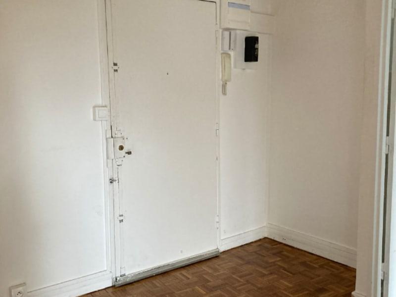 Location appartement Paris 12ème 1300€ CC - Photo 13