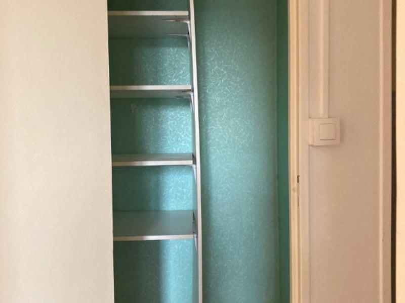 Location appartement Paris 12ème 1300€ CC - Photo 14
