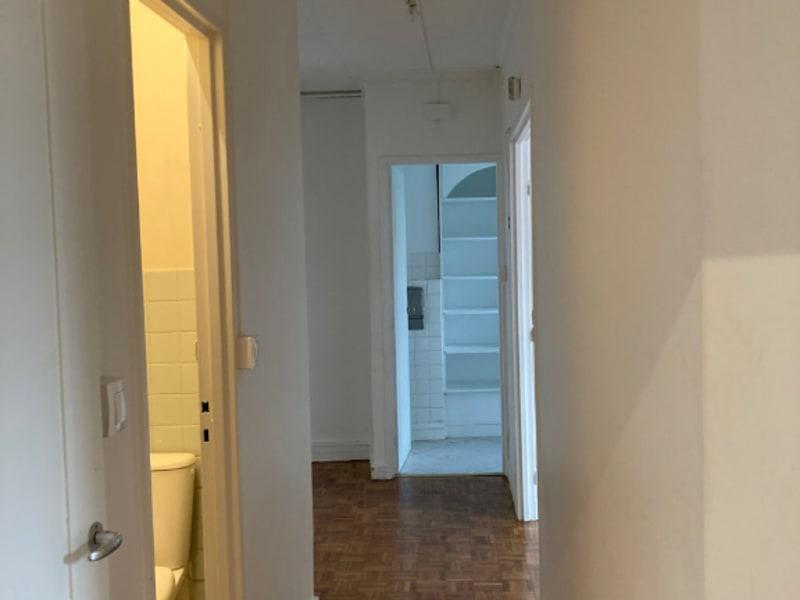 Location appartement Paris 12ème 1300€ CC - Photo 15
