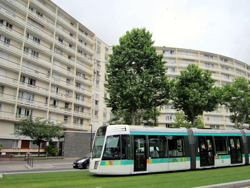 Location appartement Paris 12ème 1300€ CC - Photo 18