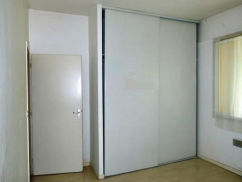 Rental apartment Gradignan 650€ CC - Picture 3