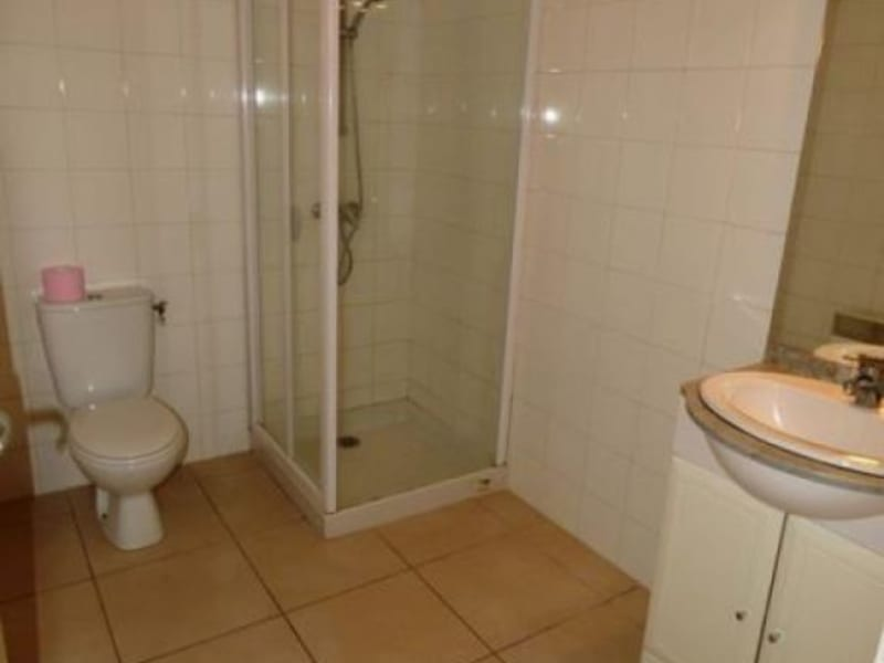 Rental apartment Gradignan 650€ CC - Picture 5