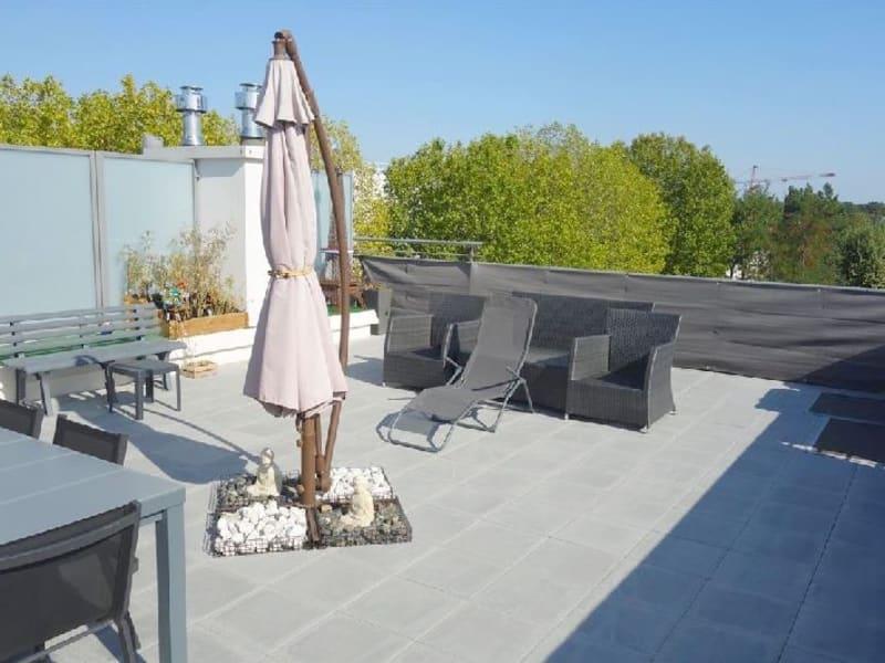 Vendita appartamento Ste genevieve des bois 299900€ - Fotografia 1