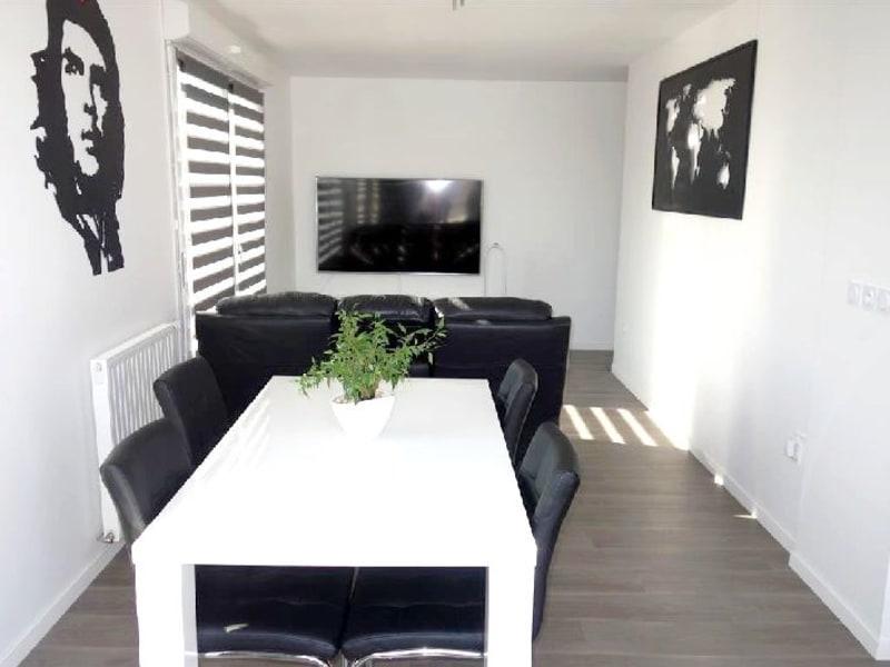 Vendita appartamento Ste genevieve des bois 316500€ - Fotografia 3