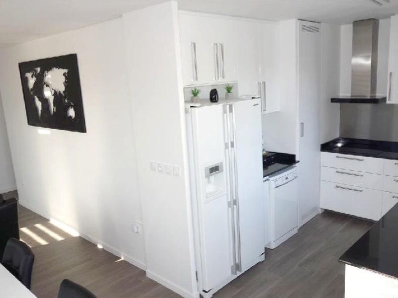 Vendita appartamento Ste genevieve des bois 316500€ - Fotografia 4