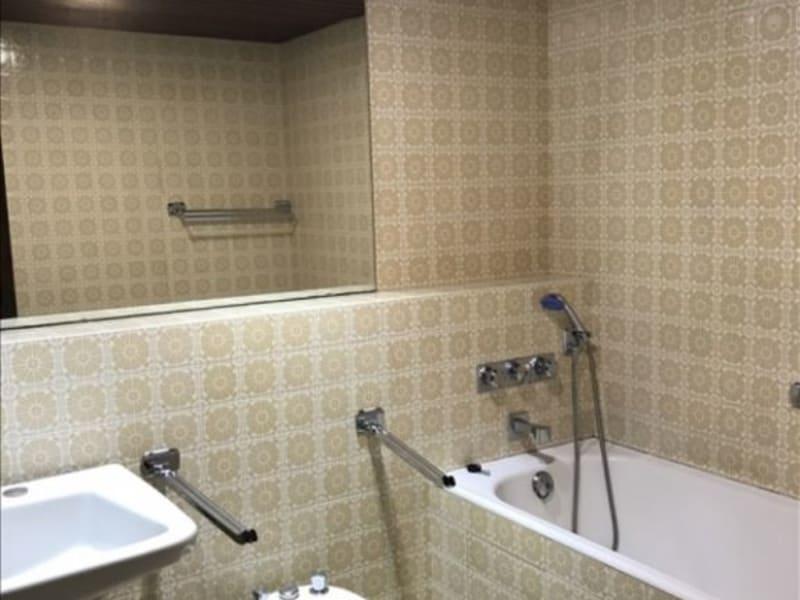 Location appartement Pau 980€ CC - Photo 6
