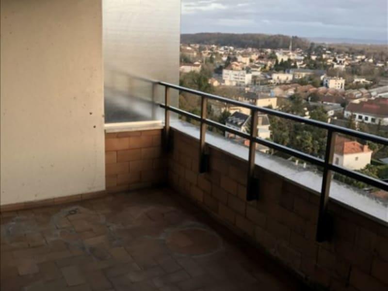Location appartement Pau 980€ CC - Photo 7
