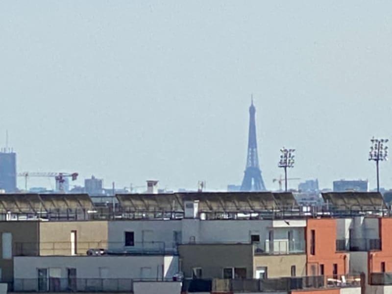 Vermietung wohnung Argenteuil 680€ CC - Fotografie 5