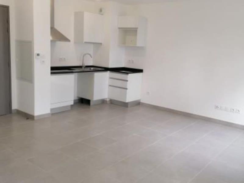 Location appartement Peypin 739€ CC - Photo 2