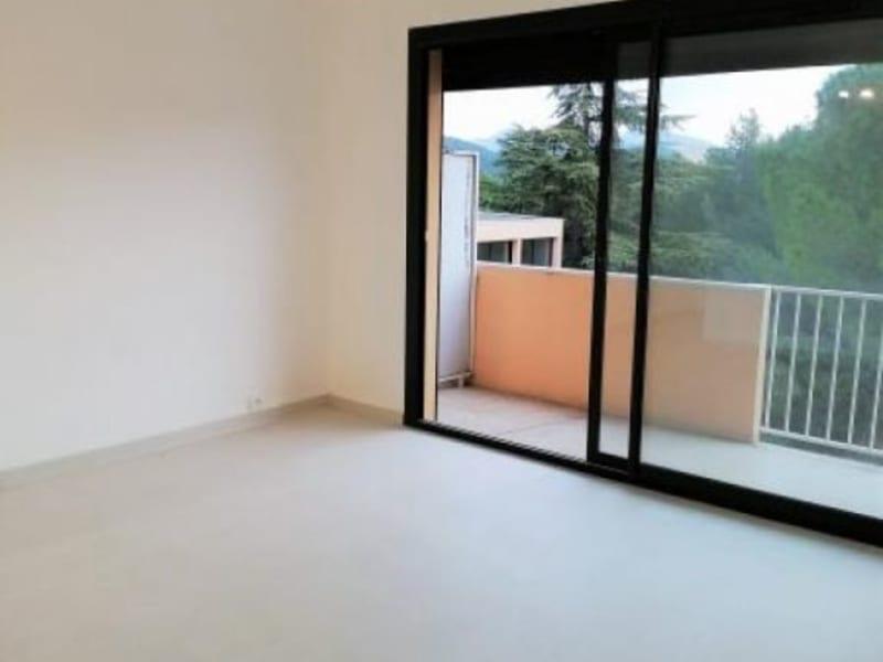 Location appartement Carnoux en provence 530€ CC - Photo 1