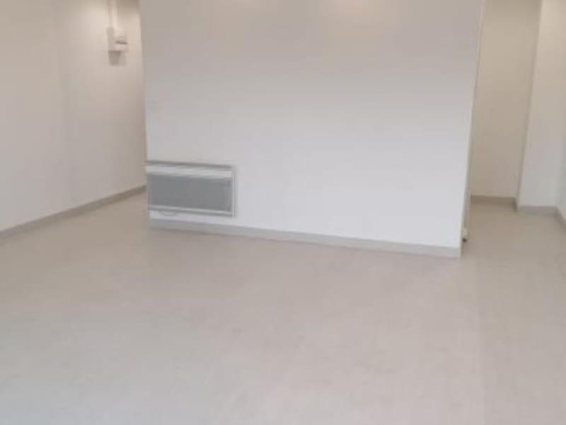 Location appartement Carnoux en provence 530€ CC - Photo 2