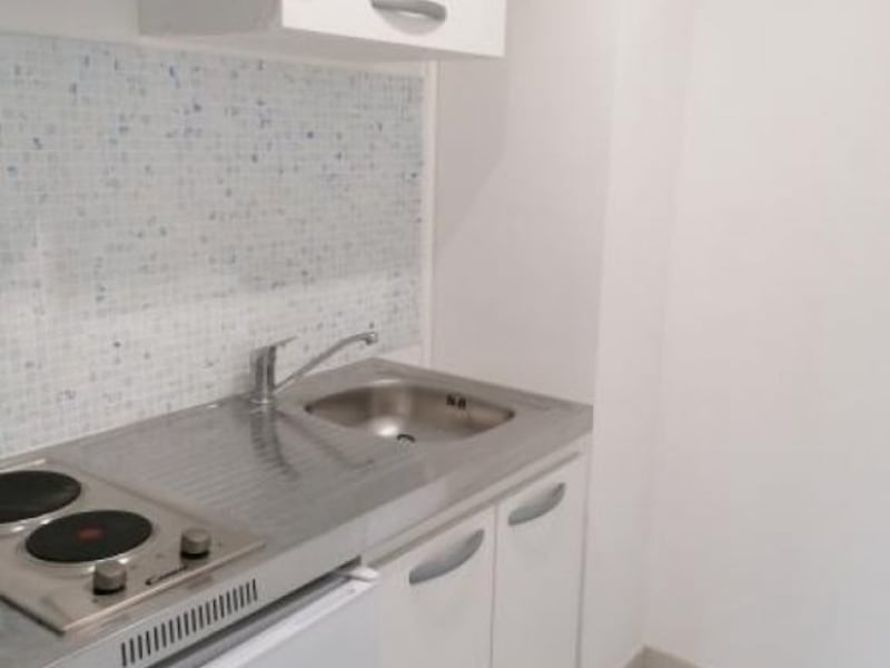 Location appartement Carnoux en provence 530€ CC - Photo 4