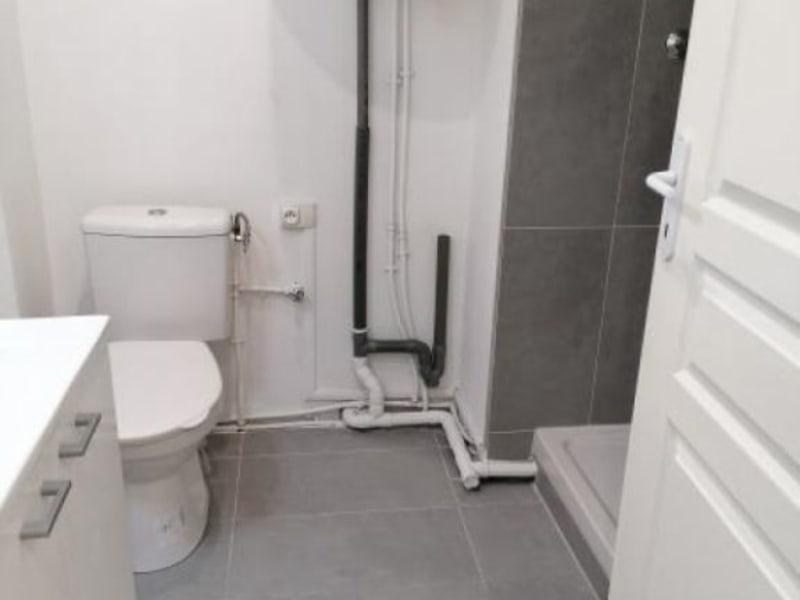 Location appartement Carnoux en provence 530€ CC - Photo 5