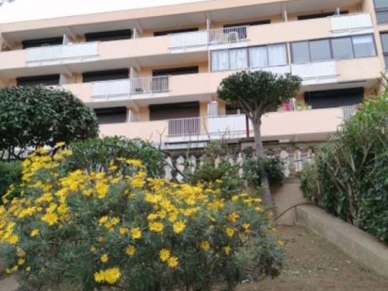 Location appartement Carnoux en provence 530€ CC - Photo 7