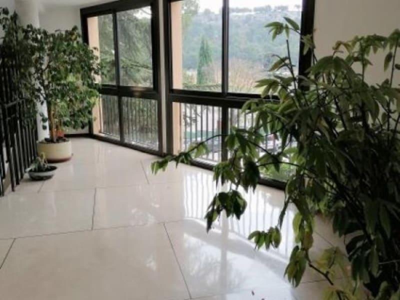Location appartement Carnoux en provence 530€ CC - Photo 9