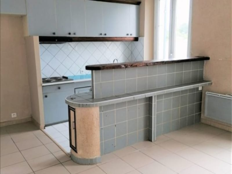 Location appartement Roquevaire 650€ CC - Photo 3