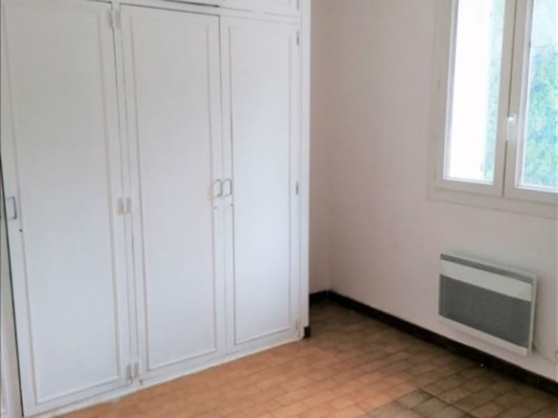 Location appartement Roquevaire 650€ CC - Photo 5