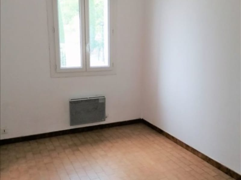 Location appartement Roquevaire 650€ CC - Photo 6
