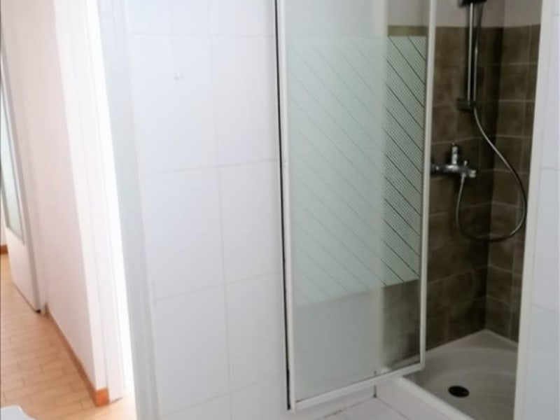 Location appartement Roquevaire 650€ CC - Photo 7