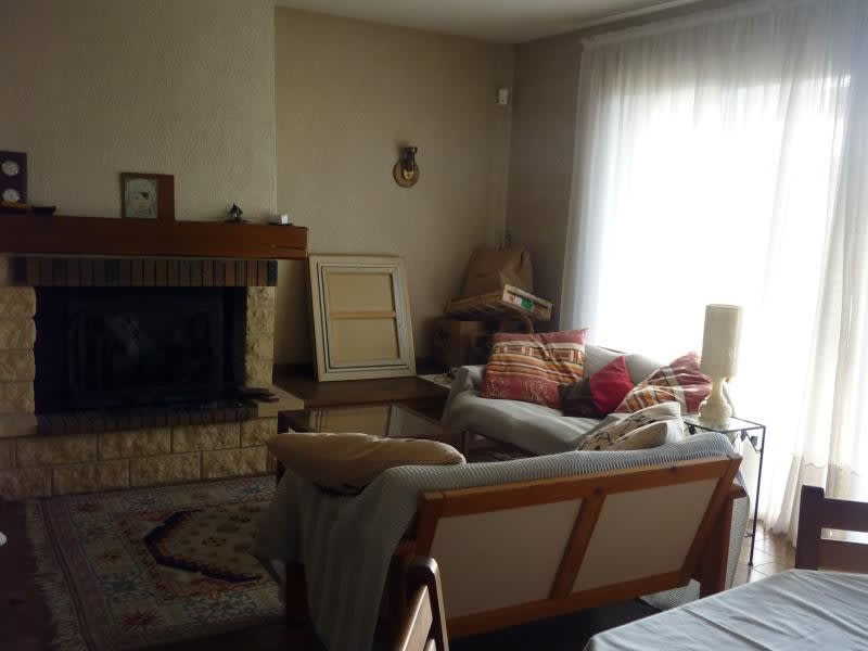 Vente maison / villa Labouheyre 199 000€ - Photo 7