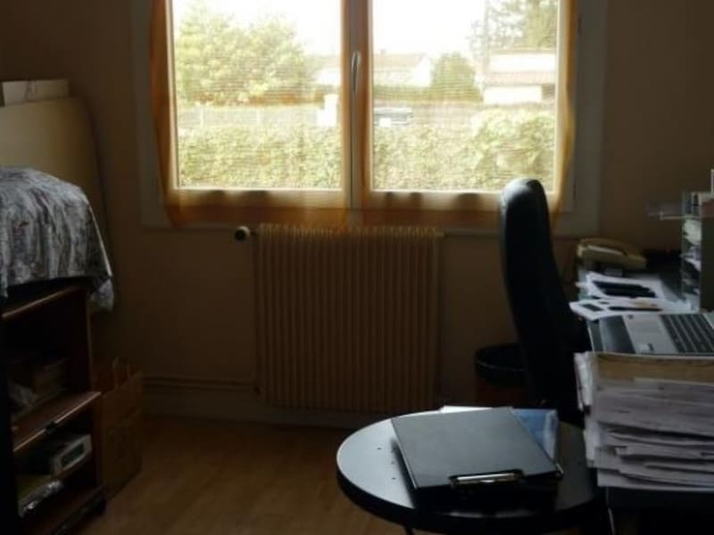 Vente maison / villa Labouheyre 199 000€ - Photo 10