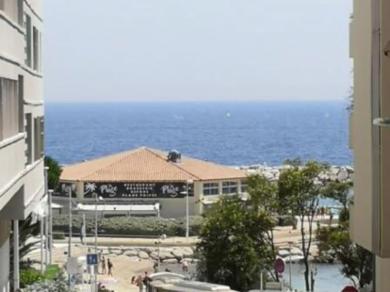 Sale apartment Toulon 237000€ - Picture 1
