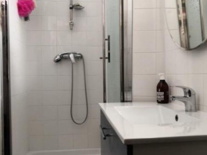 Sale apartment Toulon 237000€ - Picture 5