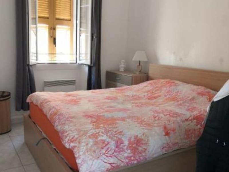 Sale apartment Toulon 237000€ - Picture 7