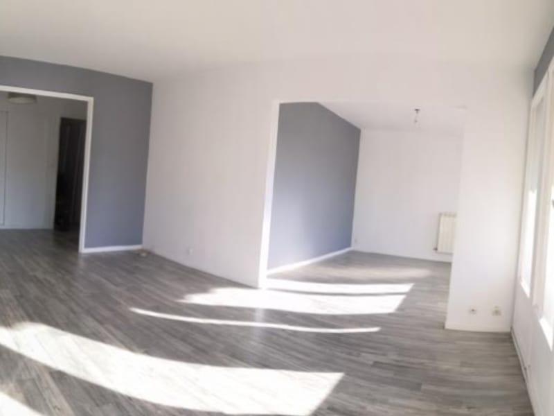 Vente appartement La garde 209000€ - Photo 2