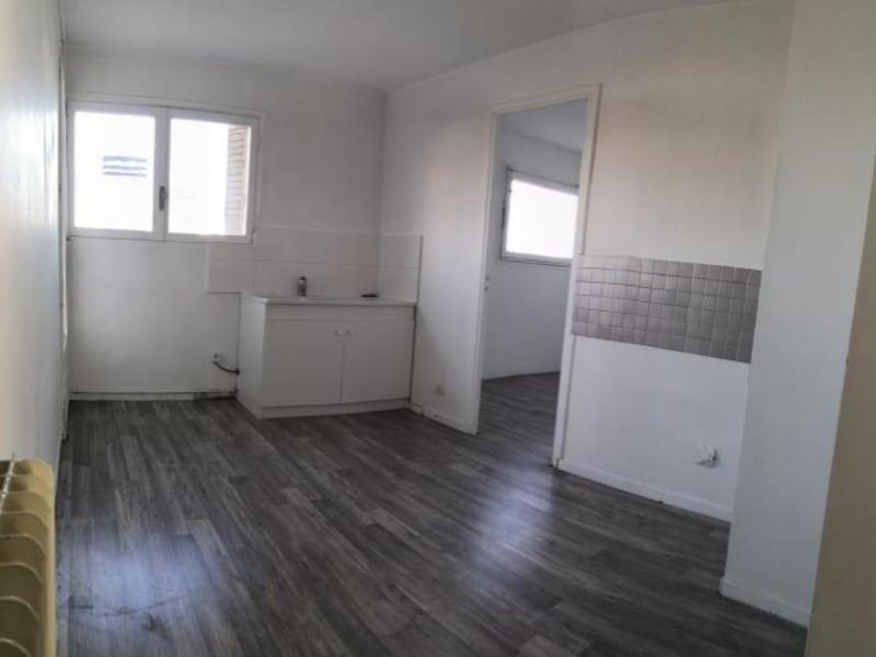 Vente appartement La garde 209000€ - Photo 3