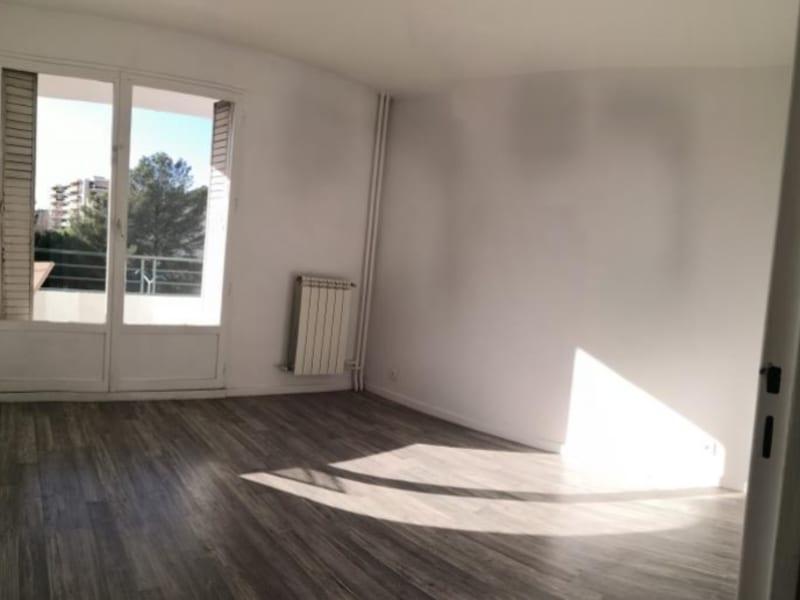 Vente appartement La garde 209000€ - Photo 4