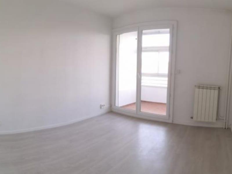 Vente appartement La garde 209000€ - Photo 5
