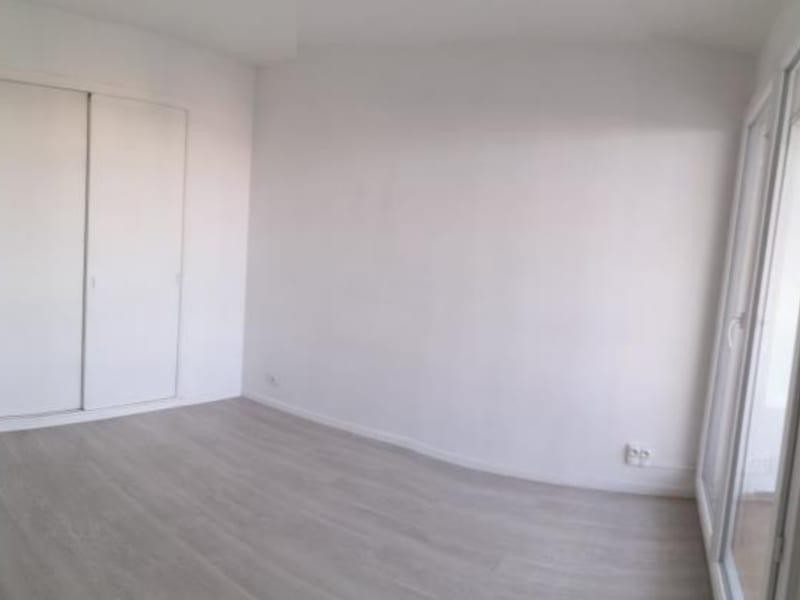 Vente appartement La garde 209000€ - Photo 6