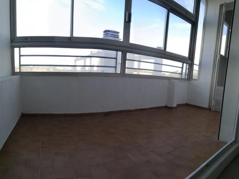 Vente appartement La garde 209000€ - Photo 8