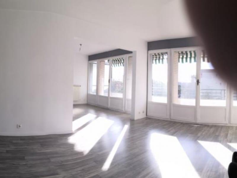 Vente appartement La garde 209000€ - Photo 9