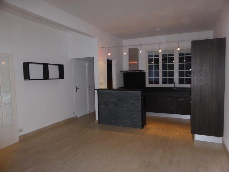 Sale house / villa Compiegne 315000€ - Picture 1