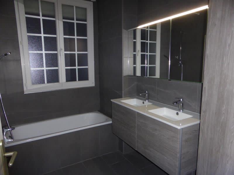 Sale house / villa Compiegne 315000€ - Picture 2