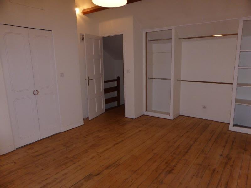 Sale house / villa Compiegne 315000€ - Picture 3