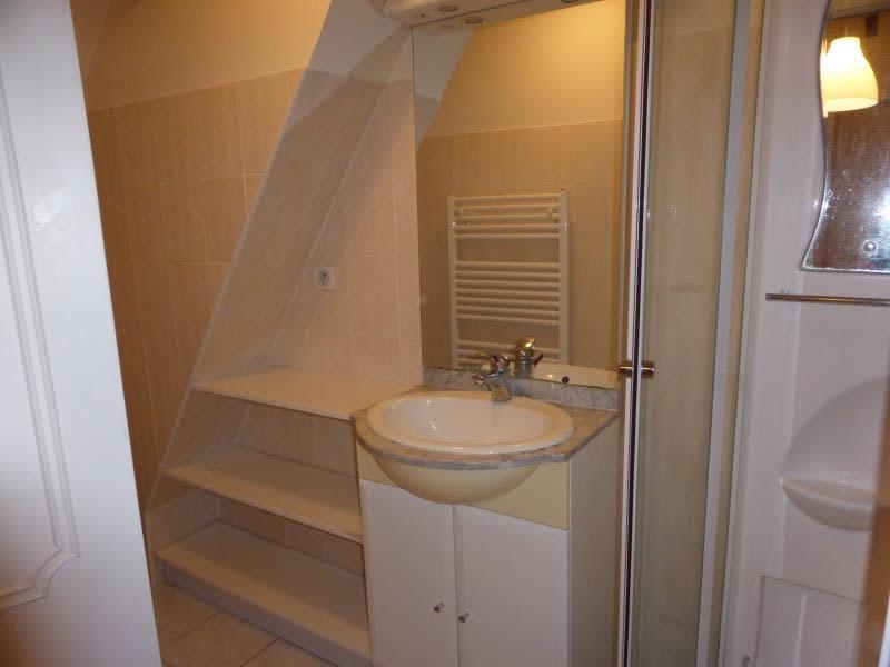 Sale house / villa Compiegne 315000€ - Picture 4
