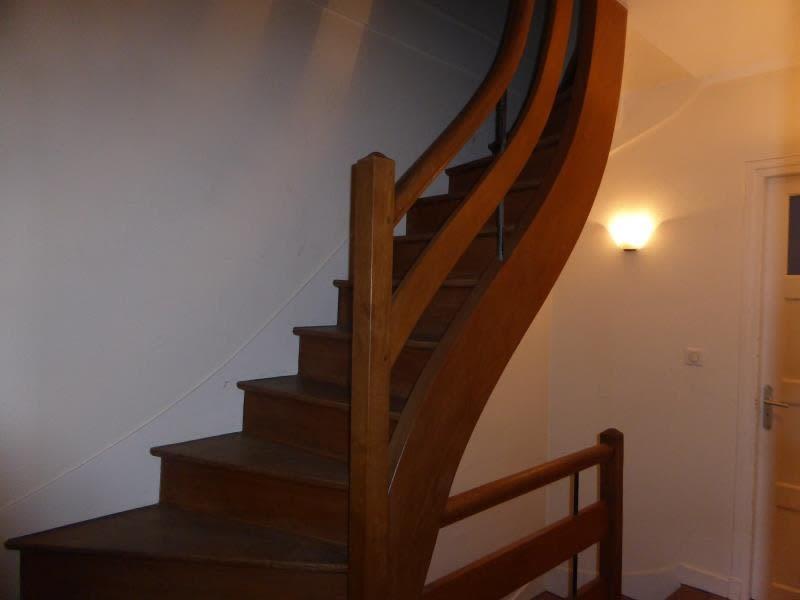 Sale house / villa Compiegne 315000€ - Picture 5